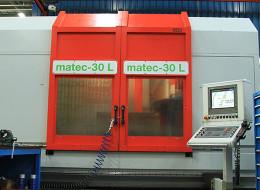 MATEC 30L
